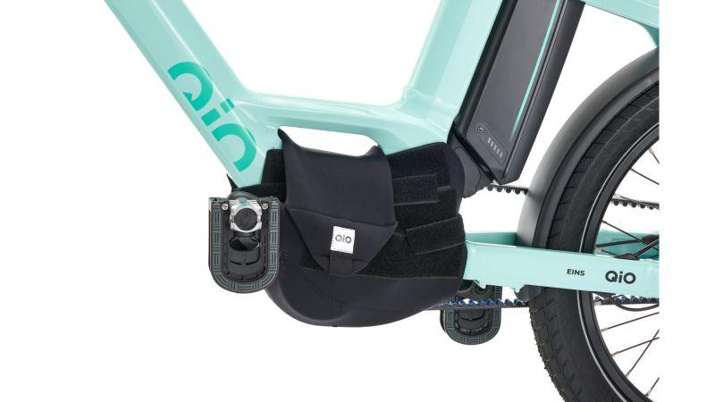 QIO Motorschutz